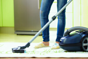 Best Vacuum Cleaners Under 200