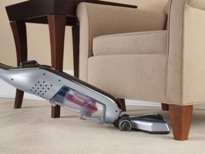 Hoover Portable Vacuum Cleaner