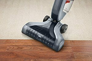 Hoover Linx Cordless Stick Vacuum Cleaner BH50010 Review