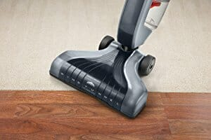 Hoover Linx Cordless Stick Vacuum Cleaner BH50010 Review (Update 2018)