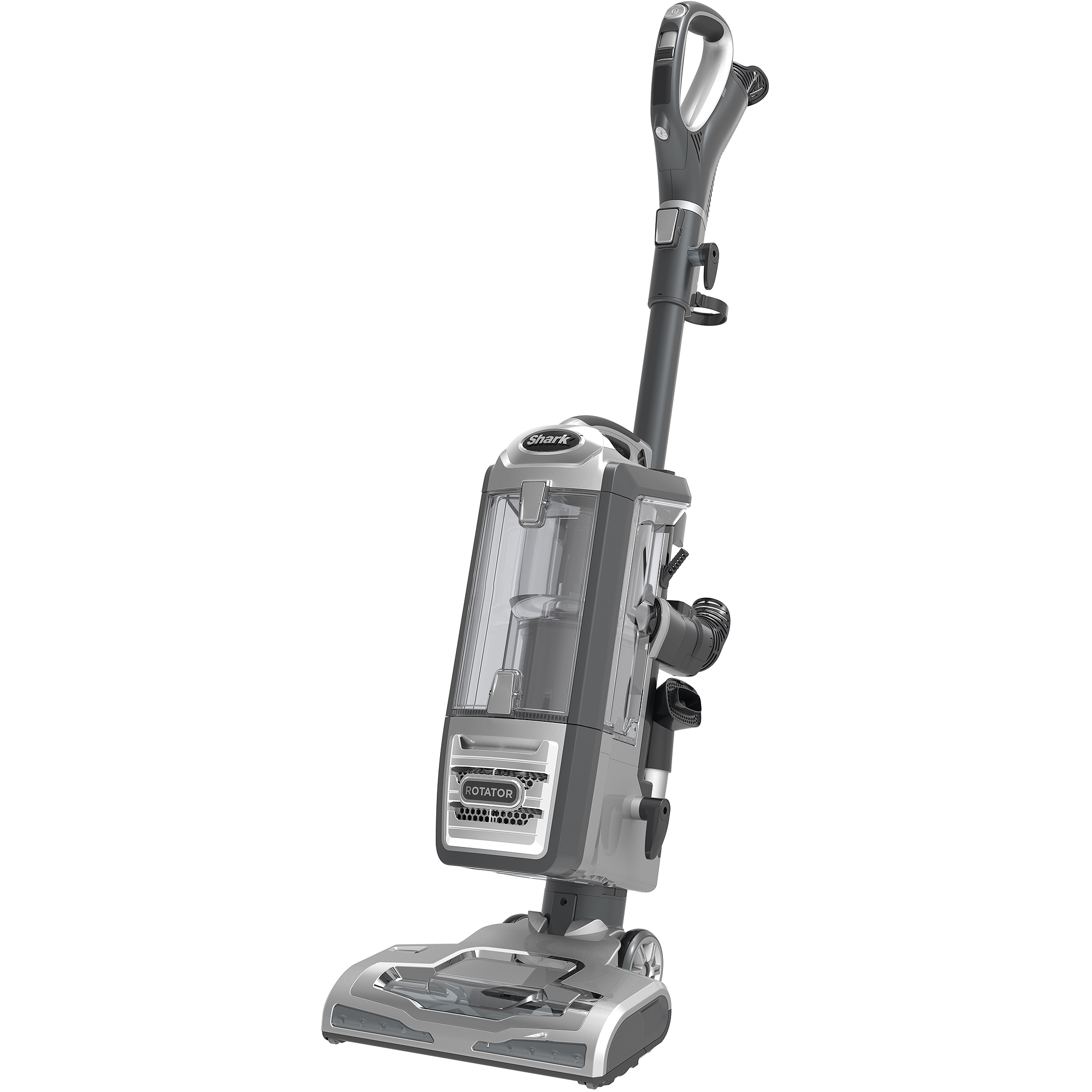 Best Shark Vacuum Cleaners Feb 2019 Cleanwellexpert