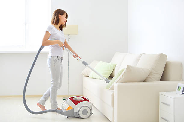 How To Replace the Belt On A Shark Vacuum Cleaner: A Simple Guide