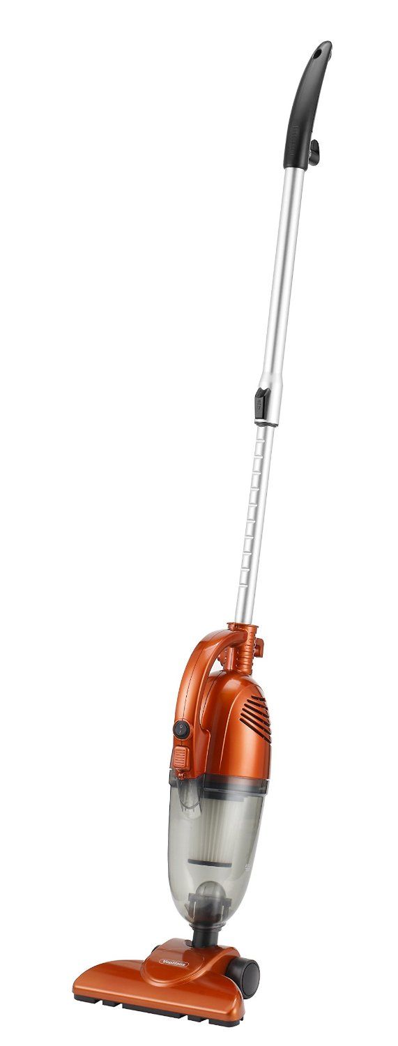 best vacuum cleaner under 100 - Top 5 Vacuum Cleaners
