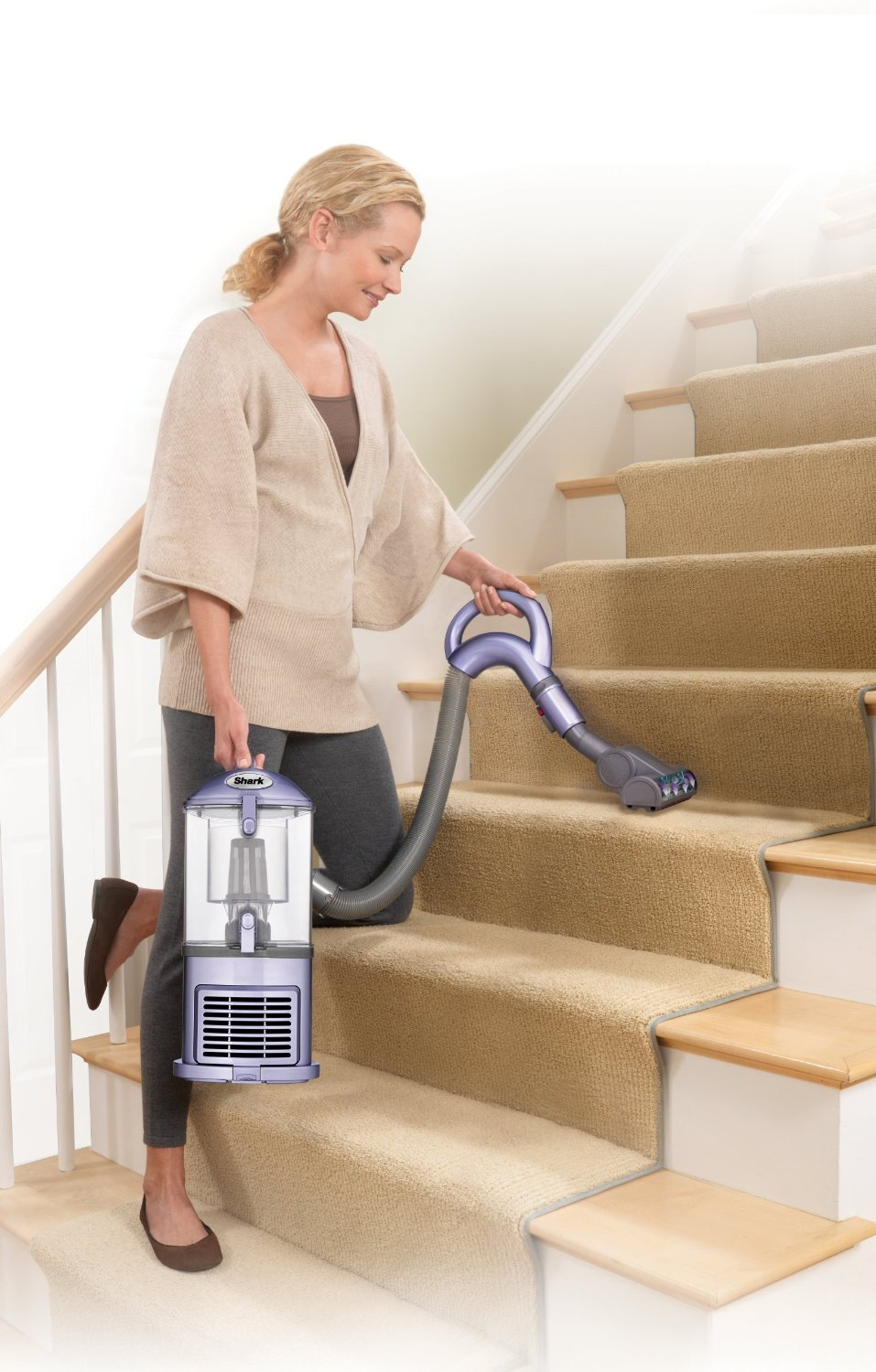 Shark Navigator Lift Away Nv352 Vacuum Review Clean Well