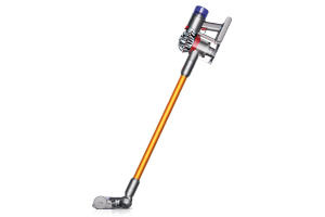 Dyson-V8-Absolute-Cord-Free-Vacuum