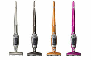 The Best Cordless Vacuum Cleaners Of 2017