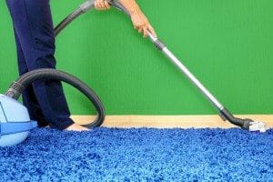 Best Cleaner for Carpets Review