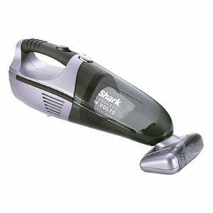 Shark Pet Perfect ii Hand Vac sv780