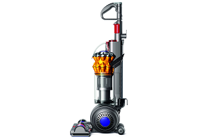 Dyson DC33 Upright Bagless Vacuum Cleaner