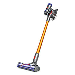 Dyson-V8-Absolute-Cord-Free-Vacuum-Review
