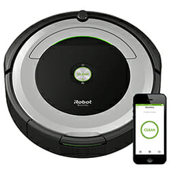 iRobot-Roomba-690-Review