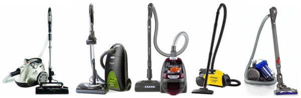 Awesome Best Vacuum Cleaner