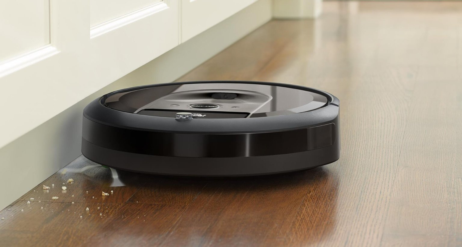 Top 5 Vacuum Cleaners For Commercial Offices Clean Well