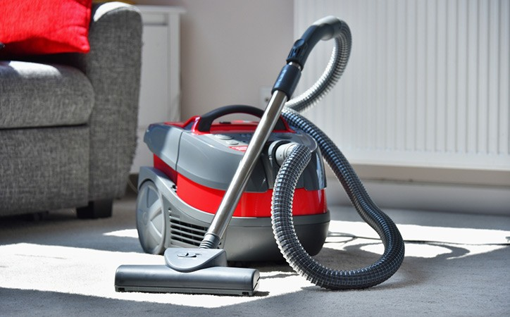 Things to Consider When Buying a Vacuum Cleaner