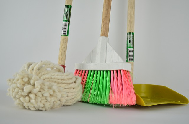 How To Choose an End of Lease Cleaning Company